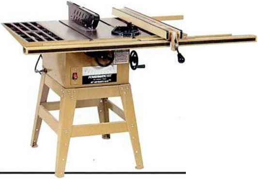 Highs and lows dust free sanding woodworking archive shop fox fence manual throat plate table saw guard powermatic keyboard keysfo Image collections