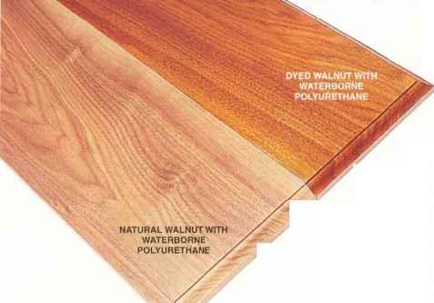 wood finishing shellac 2