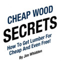 Cheap Woodworking Secrets Review