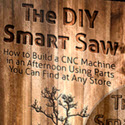 Diy Smart Saw - Brand New Offer Crushes Cold Traffic