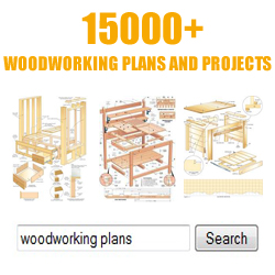 Maxs Woodworking Plans