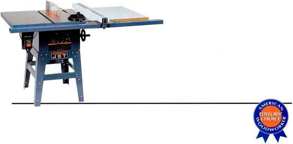 Delta Table Saw Dust Collection