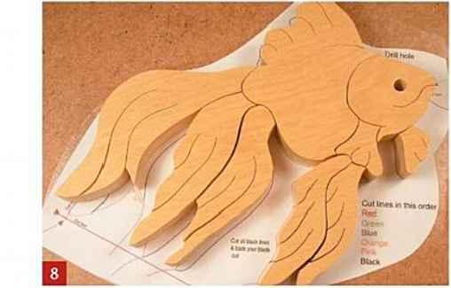 Wood Lathe Center Set Beginner Intarsia Woodworking