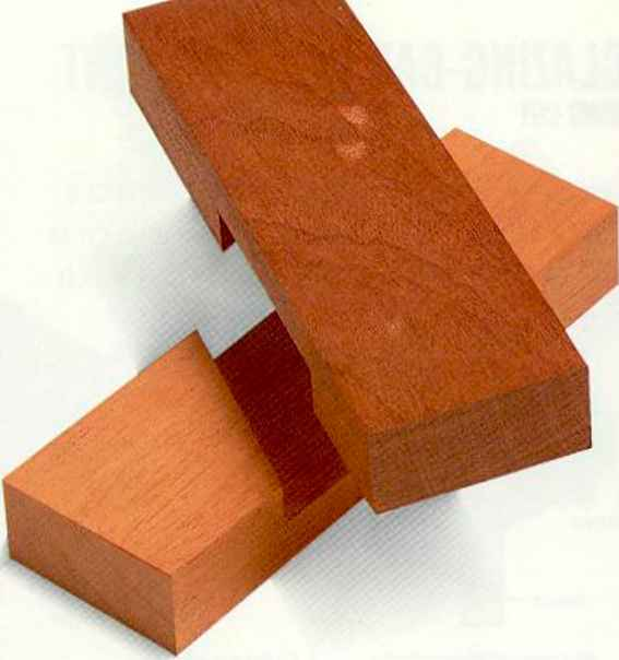 Derang woodworking joints for tables learn how for Table joints