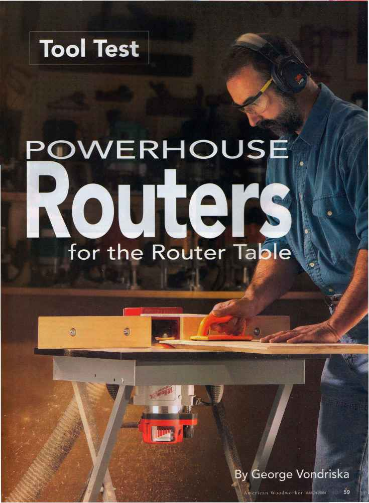 Router table insert template routing woodworking archive router table friendly features keyboard keysfo Gallery
